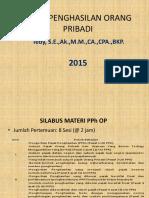 PPH OP IAI 2015