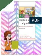 herramientas digitales.pdf