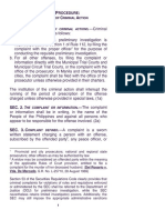 Annotated-Rules-of-Court-Rules-of-Criminal-Procedure.pdf