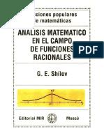 analisis_mat_en_campo_de_func_racionales.pdf