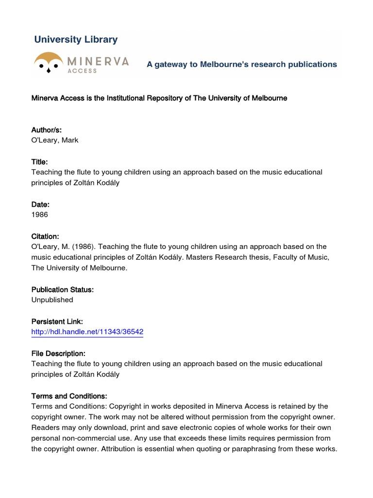 essay about films quantitative research