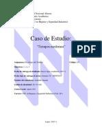Informe Técnico (251) 2017-1 Lindolfo Dianda