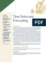 forecasting 1.pdf