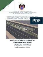 EIA Cosac I Zona Norte (V Final).doc