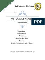 Kriging_Carbonell_Platas