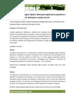 Ensino da PR e FB para arquitetura e construção no Brasil .pdf