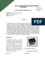 Circuitos consulta 2