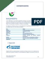 EMPRESAS PETROLERAS EUROPEAS.docx