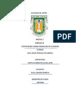 Cuestionario- saussure.docx