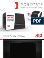 AIO Robotics Education Sales Presentation