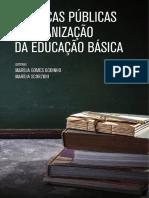 Políticas Públicas e Organização da Educação Básica.pdf