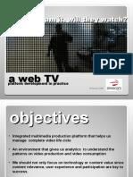 conferencewebtvlondon09-091212040045-phpapp01