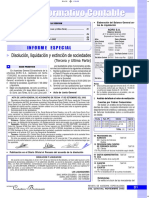 DISOLUCIÓN, LIQUIDACIÓN Y EXTINCIÓN DE SOCIEDADES (TERCERA Y ÚLTIMA PARTE).pdf