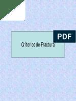 Criterios de fractura - UNAM.pdf
