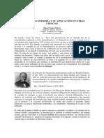07ElConceptoEntropia.pdf