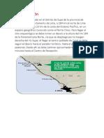 ALBUN DE HISTORIA IMPORTANTE.docx
