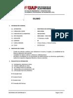 silabus-ed-resistencia-de-materiales-2.pdf
