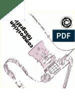 Jose Luis Pariente_Composicion Fotografica.pdf
