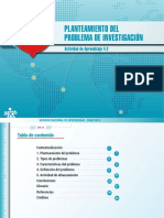 ADA_4.2.pdf