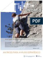 01-CARTILLA SEMANA 3 .pdf