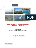 LEGISLACION AMBIENTAL PERUANA.pdf