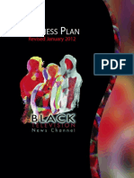 BTNC_Business_Plan.pdf