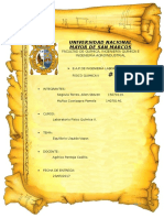 informe 10 regla de fases.docx