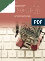 Circuit - la traducion automatique.pdf