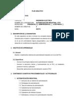 Automatización Industrial I.docx