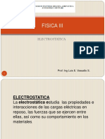 ley de coulomb - UTP.ppt