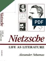 Nehamas-Nietzsche-Life-as-Literature-1987.pdf