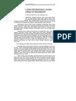 berlereng1_2.pdf