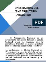 7789_ALE Nociones Básicas Del Sistema Tributario Argentino