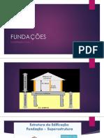 CCI_03 Fundações Doc