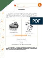 CONECTORES QUINTO.doc