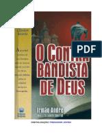 O Contrabandista De Deus.pdf