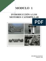 PCTC MOD1.pdf