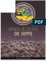 Manual Doctor Hippie.pdf