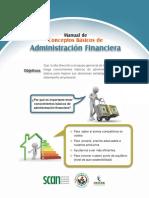 Conceptos de Administración Financiera. pdf.pdf