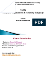 cs321_firstlecture.ppt