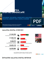 Malaysia-Digital-Landscape-August-2016.pdf