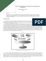 Dialnet-CalidadDeServicioEnLasEntidadesFinancierasVsLosRec-565192 (1).pdf