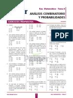 RM 6.pdf