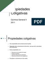 09 propiedades-coligativas