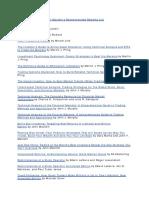 John-Mauldin-Reading-List-2012.pdf