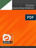 m d elx.pdf