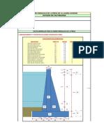 CALCULO PRESA CUSHURO.xls.pdf