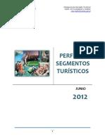 PERFIL-DE-LOS-SEGMENTOS-TURISTICOS-SEGUN-OMT.pdf