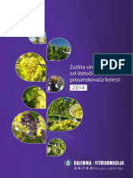 zastita_vinove_loze_2014.pdf