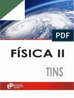 FISICA II.pdf